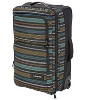 Dakine Women's Carry-On 36L Roller Bag