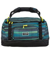 Dakine Women's Recon W/D 80L Duffle Bag
