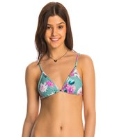 O'Neill Swimwear Riviera Triangle Bikini Top
