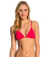 Billabong Swimwear Sol Searcher Triangle Bikini Top