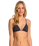 Billabong Swimwear Sol Searcher Triangle Bikini Top