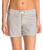 Billabong Swimwear Tan Lines 5 Boardshort