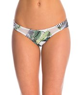 Rip Curl Swimwear Palm Island Hipster Bikini Bottom