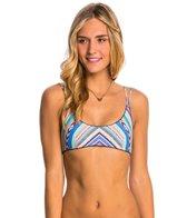 Rip Curl Swimwear Carmenta Bralette Bikini Top