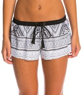 Rip Curl Swimwear Carmenta Boardwalk Surf Short