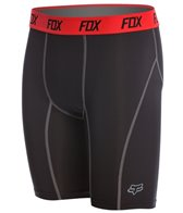 FOX Men's Frequency Compression Short