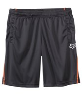 FOX Men's Overhead Lounge Short
