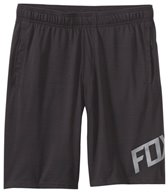 FOX Men's Warmup Lounge Short