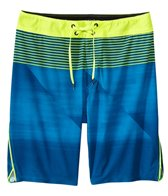 FOX Men's Speedfader Boardshort