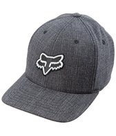 FOX Men's Supposed To Flexfit Hat