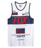 FOX Men's Union Tank Top