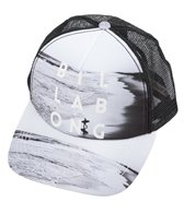 Billabong Take Me There Trucker Hat