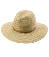 Billabong Sideline Seas Straw Hat