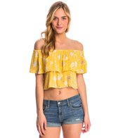 Billabong Tropical Sands Top