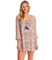 Billabong Take Me Away Dress