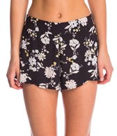 Billabong Tropic Sands Shorts