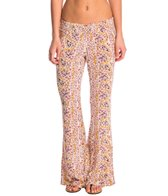 Billabong Under The Moon Pant
