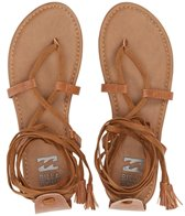 Billabong Women's Around the Sun Sandal