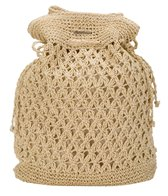 O'Neill Sandpiper Straw Backpack
