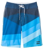 Billabong Boys' Slice X Boardshort (8-20)