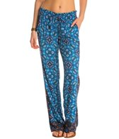 Roxy Oceanside Visco Pant