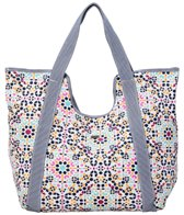 Roxy Into the Sea Handbag