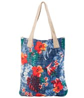 Roxy Another Spot Tote Bag
