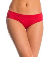 Kate Spade Playa De Palma Hipster Bikini Bottom