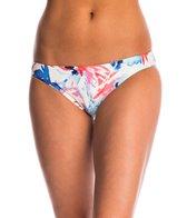 Vince Camuto Santorini Classic Bikini Bottom