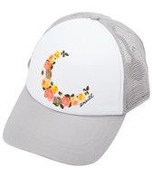 O'Neill Girls' Lovebug Hat