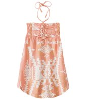 O'Neill Girls' Sun Love Dress (4-14)
