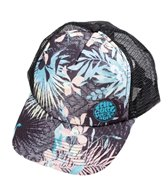 Rip Curl Sweet Escape Trucker Hat