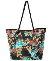Rip Curl Sweet Escape Beach Bag