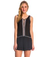 Rip Curl Electric Beach Romper