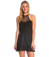 Rip Curl Karma Dress