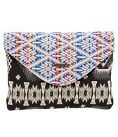 Rip Curl Surf Tribe Clutch