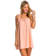 Rip Curl Everlong Dress