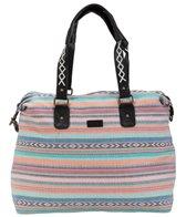 Rip Curl Carmenita Weekender Bag