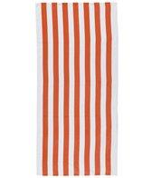 dohler USA Cabana Stripes Beach Towel 30 x 60