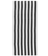 dohler USA Cabana Stripes Beach Towel 30 x 60