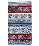 dohler USA Africana Beach Towel 40 x 70