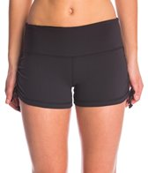 Glyder Hot in Here Yoga Shorts