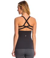 Glyder Bella Yoga Tank Top