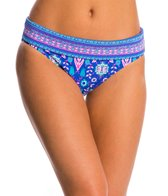 BLEU Rod Beattie California Dreamin' Midster Bikini Bottom