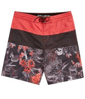 Billabong Men's Tribong Mescy Dreams Lo Tides Boardshort