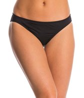 Swim Systems Onyx Hipster Bikini Bottom