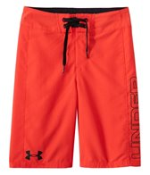 Under Armour Boys' Hiit Boardshort (8-20)