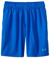 Under Armour Boys' Solid Coastal Short (6-20)