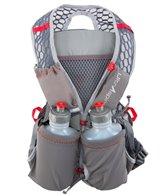 UltrAspire Velocity Hydration Vest