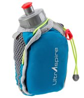UltrAspire Isomeric 8oz Hand Held Hydration